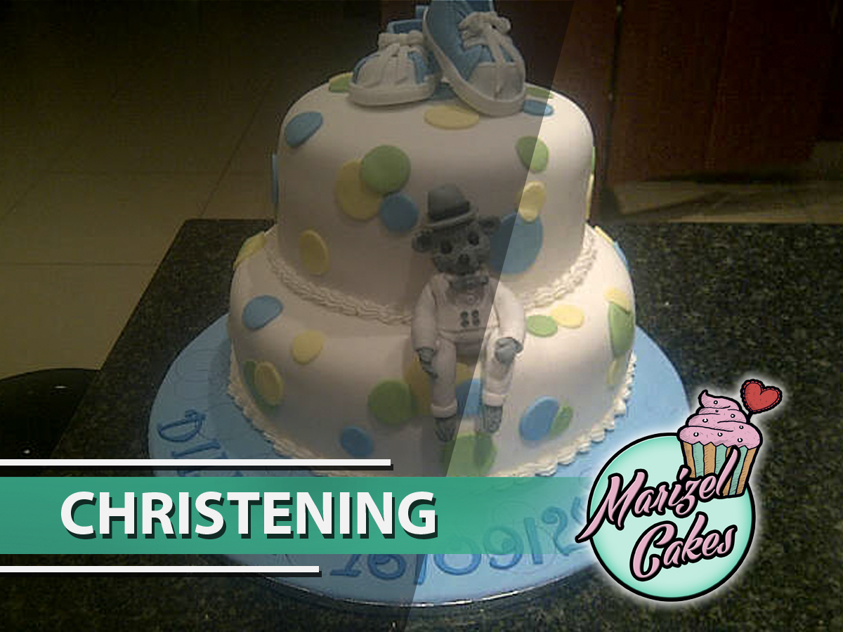christening-cakes-